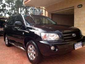 exterior-car-detailing-rand-star-perth-11