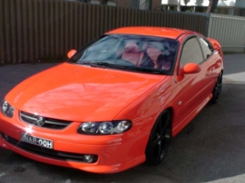 exterior-car-detailing-rand-star-perth-4