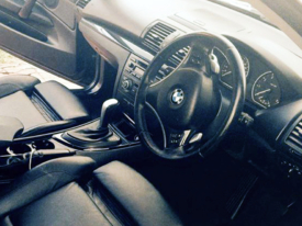interior-car-detailing-rand-star-perth-12
