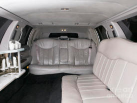 interior-car-detailing-rand-star-perth-14