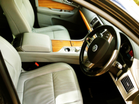 interior-car-detailing-rand-star-perth-2