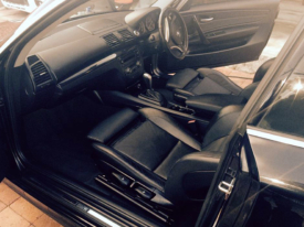 interior-car-detailing-rand-star-perth-3