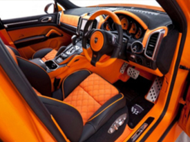 interior-car-detailing-rand-star-perth-5