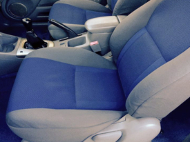 interior-car-detailing-rand-star-perth-6
