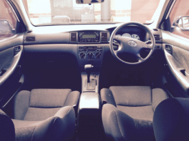interior-car-detailing-rand-star-perth-7