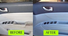 professional-car-detailing-perth-rand-star-before-after-10
