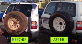 professional-car-detailing-perth-rand-star-before-after-12