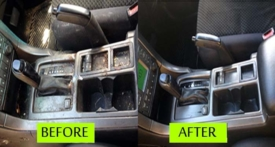 professional-car-detailing-perth-rand-star-before-after-13