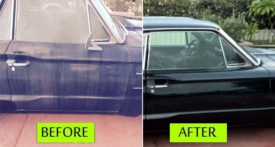 professional-car-detailing-perth-rand-star-before-after-15