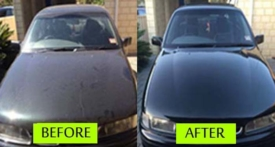 professional-car-detailing-perth-rand-star-before-after-3