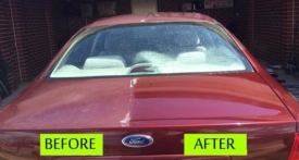 professional car detailing 4