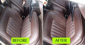 professional-car-detailing-perth-rand-star-before-after-5